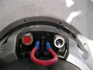 IMG_0065 300x225 2 ohm, 4 ohm, 1 ohm, what's the difference? car stereo reviews jl audio speaker wiring diagram at nearapp.co