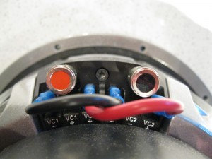 IMG_0067 300x225 2 ohm, 4 ohm, 1 ohm, what's the difference? car stereo reviews 4 Channel Amp Wiring Diagram at edmiracle.co