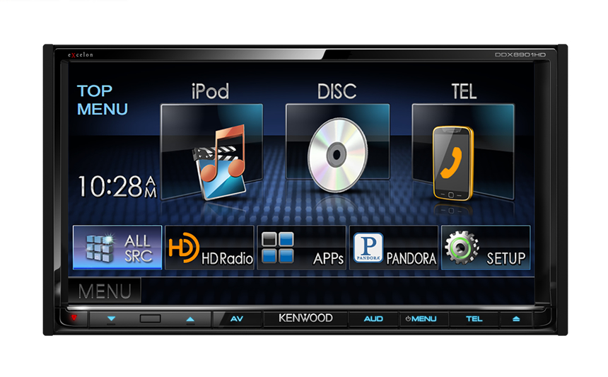 ddx8901 best touch screen car stereo kenwood ddx771 wiring diagram at webbmarketing.co