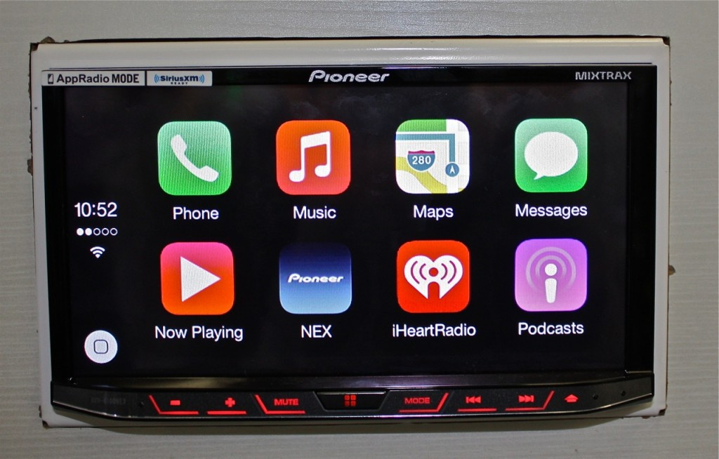 IMG_4213 1024x654 best double din head unit 2015 car stereo reviews & news pioneer avh x5800bhs wiring diagram at gsmportal.co