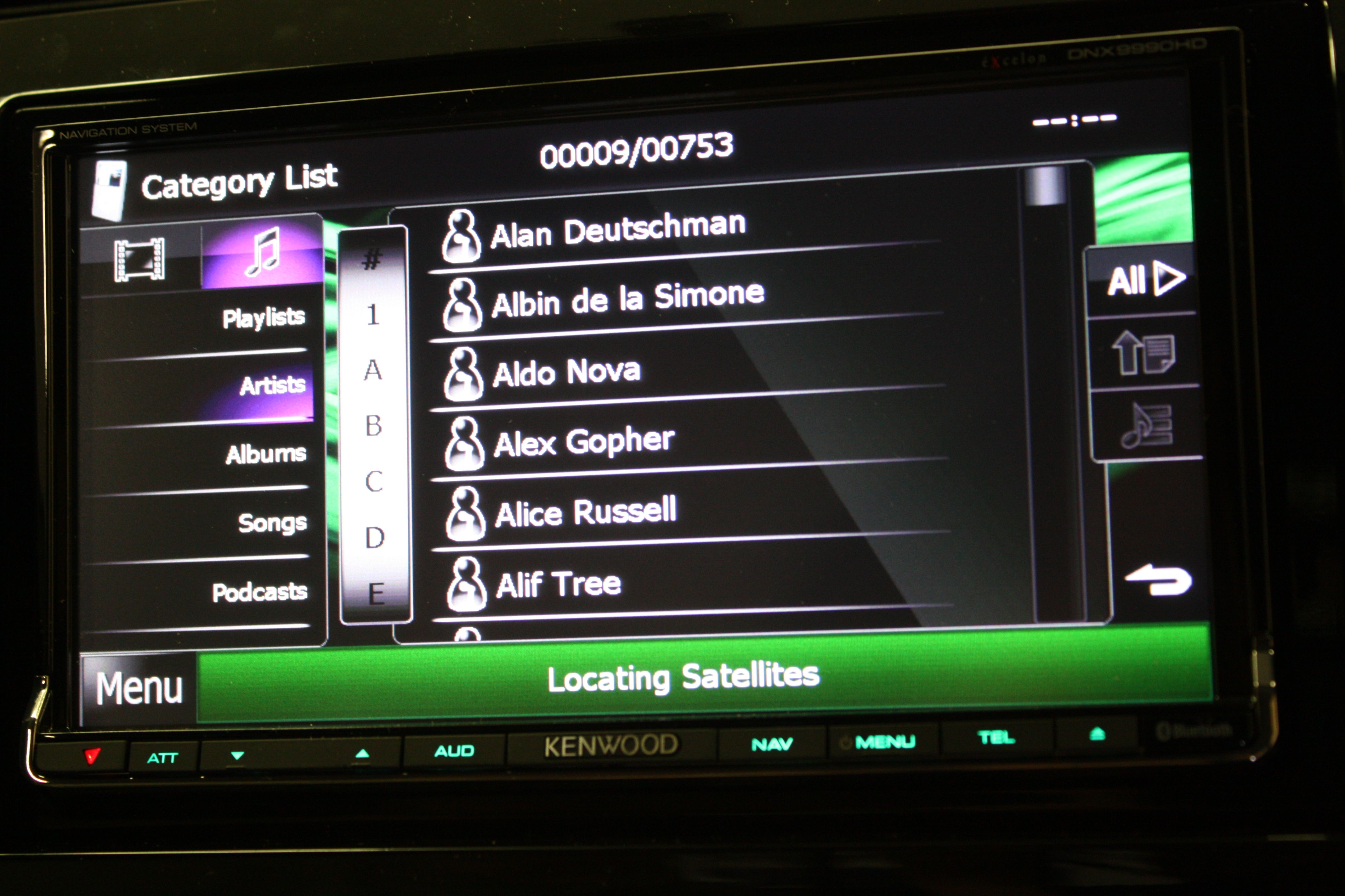 Kenwood Dnx9990hd Wiring Diagram Android Pandora Ddx419 Car Stereo Diagrams Model