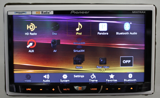 IMG_3665 pioneer avh x5600bhs review car stereo reviews & news tuning pioneer avh x5600bhs wiring diagram at readyjetset.co