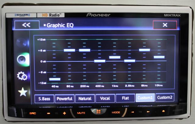 pioneer p3200dvd wiring diagram car stereo with Installing Pioneer Avh X2700 Bs on Pioneer Avh 4100nex Wiring Harness further Pioneer Avh P3200bt Wiring Harness Diagram besides Wiring Diagram For Pioneer Avh P2300dvd additionally 84738 furthermore Installing Pioneer Avh X2700 Bs.