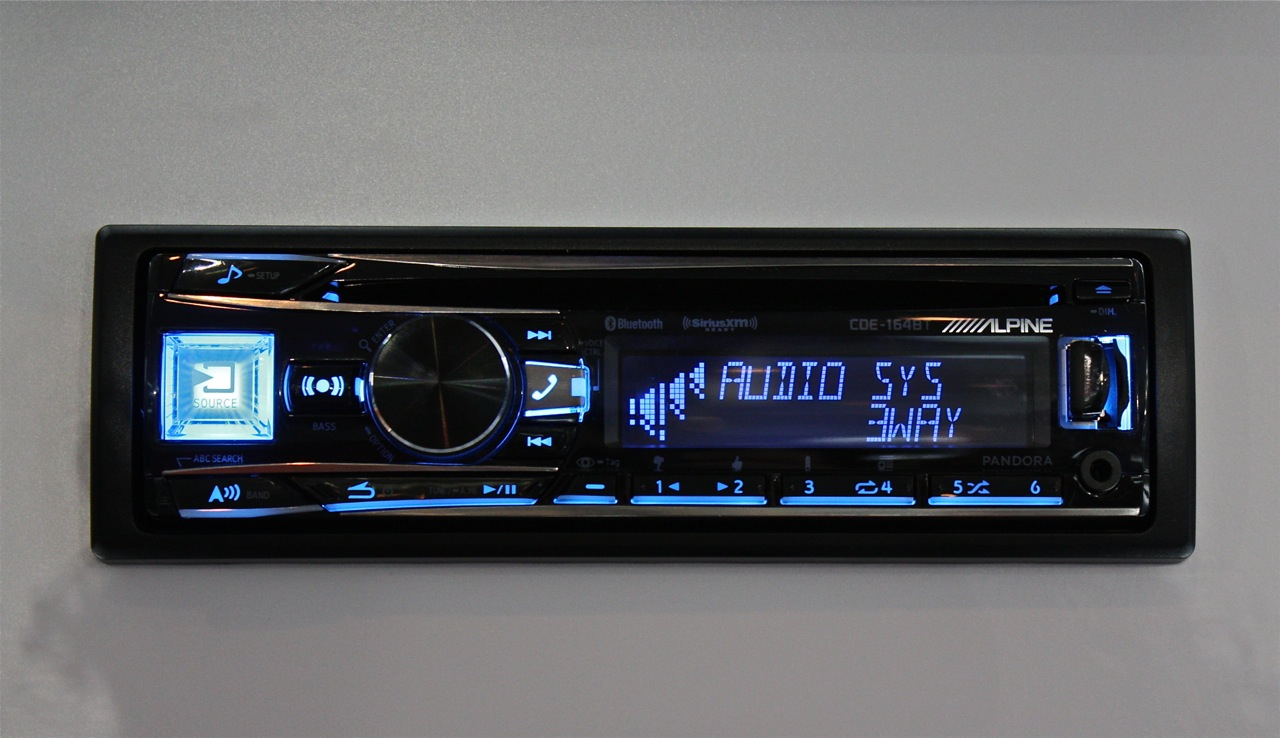 Happy 20mothers 20day additionally  moreover Adjust Frequencies On Stereo Equalizer 3134898 together with 232688 996 Audio Upgrade Questions likewise 6045724. on old alpine car stereo models